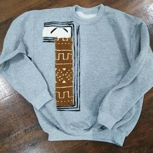 Other - Mix & Match UNISEX Sweatshirts